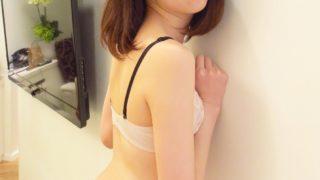 [BLANK] <素人>すっぴん美人の羞恥な撮影、小さなお尻で四つん這い「かなこ24歳」<DL可能>[155P]