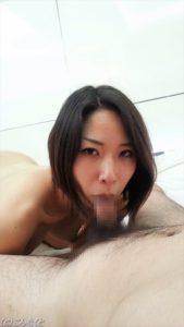 [こんたくと]<働くお姉さん>携帯SHOPで働くショートヘアの美人お姉さんは隠れドM嬢でした「MINA22歳」[195P]