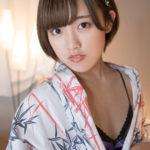 [Girlz-High]Anjyu Kouzuki 香月杏珠, 2020.11.27 [55P]
