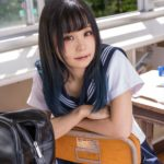 Kurumi クルミ – 放課後制服デート ~僕の彼女は童顔ロリ~[484P]